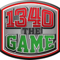 1340 The Game Sports