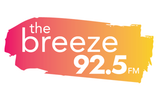 92.5 The Breeze - Sacramento's #1 For Relaxing Favorites At Work