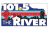 101.5 The River - The 80's To Now