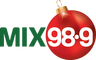 Youngstown's MIX 98.9 - All Christmas All the Time