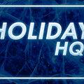 Holiday HQ