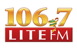 106.7 Lite fm - New York's Best Variety