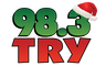 98.3 TRY - Albany's Greatest Hits of Christmas