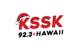 KSSK-FM - Hawaii's Home for the Holidays