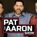 The Pat And Aaron Show
