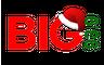 KMXR-FM - Corpus Christi's Christmas Station!