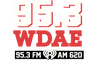 95.3 WDAE - Tampa Bay's Sports Radio