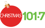My 101.7 - Canton's Christmas Music Station