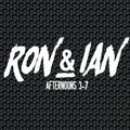Ron And Ian