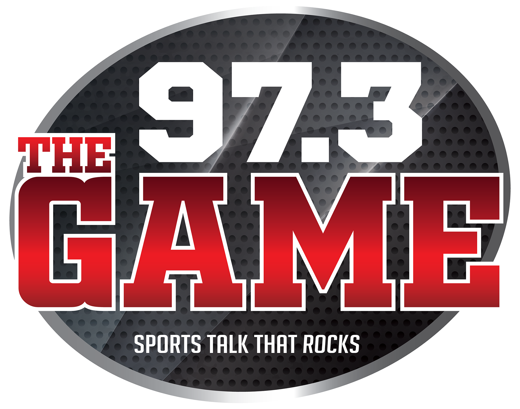 97 3 The Game - Milwaukee's Sports Talk That Rocks!