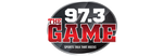 97.3 The Game - Milwaukee's Sports Talk That Rocks!