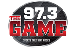 97.3 The Game - Milwaukee's Sports Talk That Rocks!