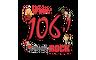106. 1 WTAK - Huntsville's Classic Rock