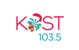 KOST 103.5 - Feel Good Los Angeles!