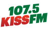 1075 KISS FM - Des Moines' #1 Hit Music Station
