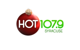 HOT 107.9 - All The Hits!