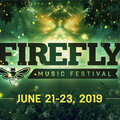 Firefly Portal