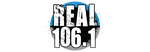 Real 106.1 - Cleveland's REAL Hip-Hop & R&B