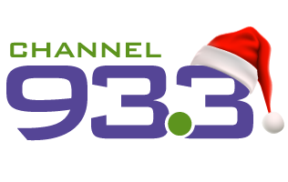 channel 933 san diegos 1 hit music station