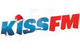 100.3 Kiss FM - All the Hits