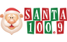 Santa 100.9 - Albuquerque's Christmas Station