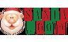 Santa 100.9 - Albuquerque's Christmas Station