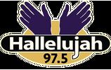 97.5 Hallelujah FM - Nashville's Inspiration Station