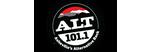 ALT 101.1 - Asheville's Alternative Rock