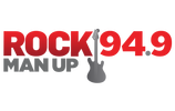 Rock 94.9 - MAN UP - Omaha's Rock Station