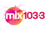 Mix 103.3 - The 80's to Now!