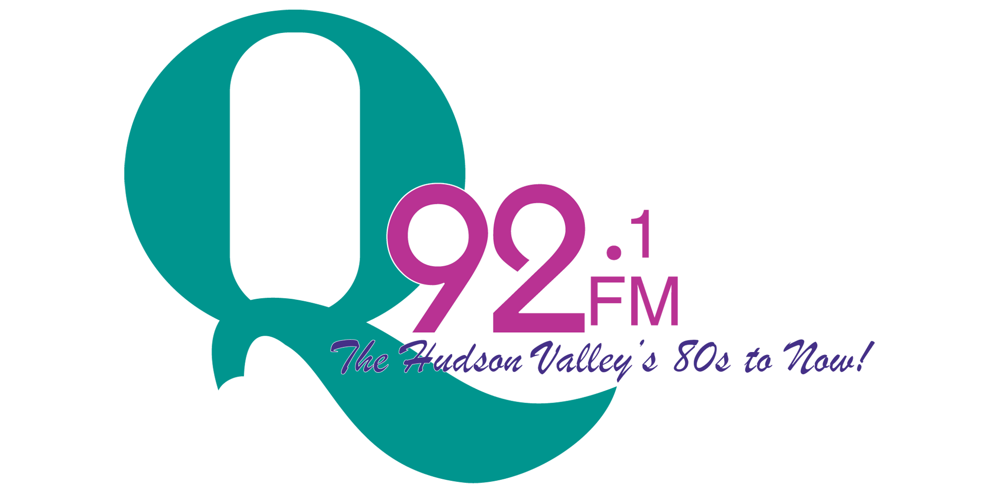 Q92 - The 80's to Now!