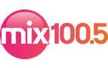 Mix 100.5 - Rochester's Christmas Music Station