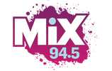 My Mix 94.5 - Lexington's Better Mix