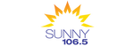 Sunny 106.5 - The Best Variety of the 80s, 90s & Today
