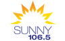 Sunny 106.5 - The Best Variety of the 80s, 90s & Today!