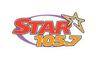 Star 105.7 - Grand Rapids 80s 'Til Now Station