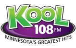 Kool 108 - Minnesota's Greatest Hits