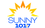 Sunny 101.7 - Canton's Variety from the 80s, 90s and Today!