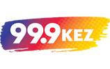99.9 KEZ - The Valley's 80's To Now Variety