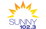 Sunny 102.3 FM - Modesto - The Valley's Best Music Variety!