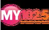 MY 102.5 - The Carolinas' Variety Station