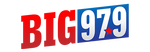 Big 97.9 - NoCo's Number 1 For New Country