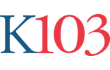 K103 Portland - Portland's Best Variety of the 80s, 90s, and Today