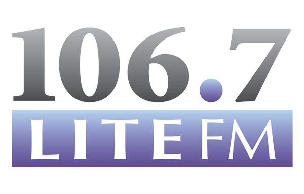 106 7 Lite fm Contact Info: Number, Address, Advertising
