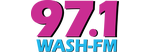 97.1 WASH-FM - 97.1 WASH-FM – Variety from the 80s, 90s and today!