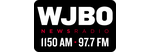 WJBO Newsradio 1150 AM & 97.7 FM - The Baton Rouge Home For Walton & Johnson