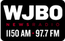 WJBO Newsradio 1150 AM & 97.7 FM - The NEW Home For Walton & Johnson