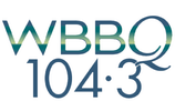 104.3 WBBQ - Augusta's Most Music & Best Variety!