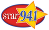 STAR 94.1 - San Diego's More Music, More Variety Station.