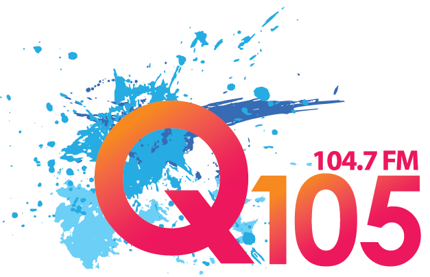Q105 Fm Christmas Music 2020 Q105   Delmarva's Variety Station